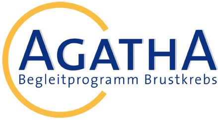 Agatha Logo